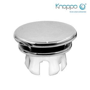 Knoppo - Mirror Rosette Modell