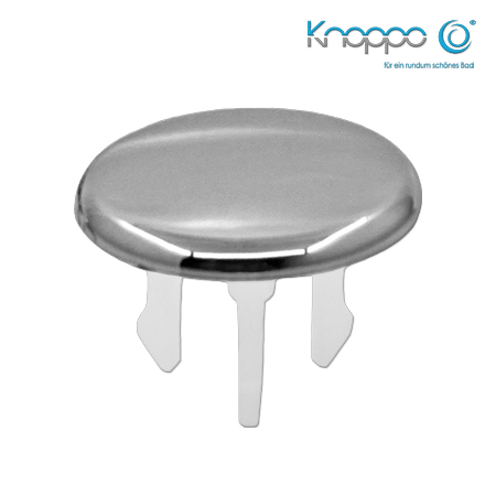 Knoppo-Ueberlaufblende_Cap