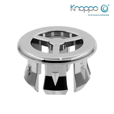 Knoppo-Ueberlaufblende_Fan