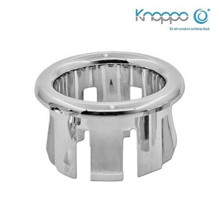 Knoppo-Ueberlaufblende_Ring