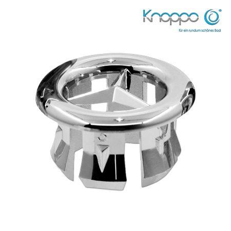 Knoppo-Ueberlaufblende_Star