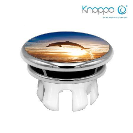 Knoppo-Motiv-Modell-Delphin_1