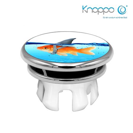 Knoppo-Motiv-Modell-Haifisch-1