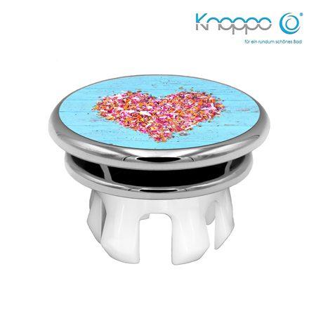 Knoppo-Motiv-Modell-Heart-1