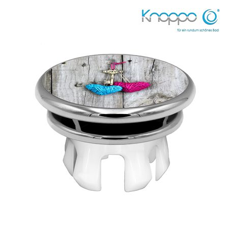 Knoppo-Motiv-Modell-Herz-Schluessel-1