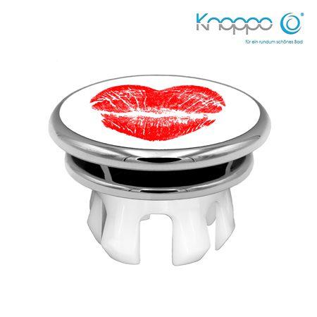 Knoppo-Motiv-Modell-Herz_Kuss-1