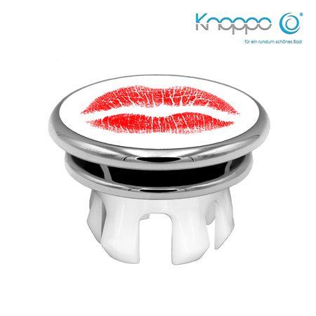 Knoppo-Motiv-Modell-Kiss-1