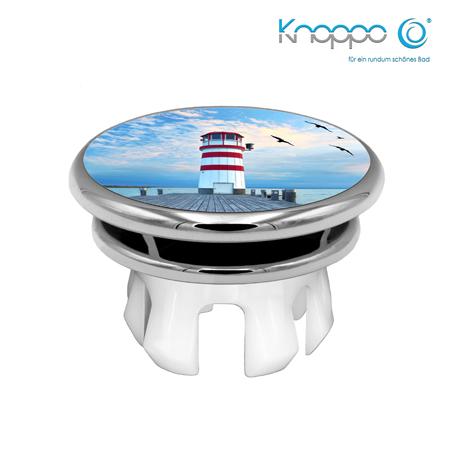 Knoppo-Motiv-Modell-Leuchtturm-1