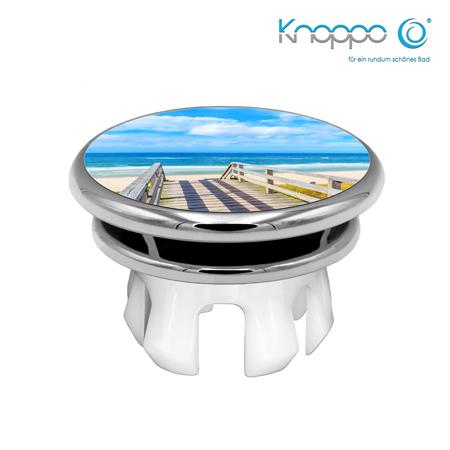 Knoppo-Motiv-Modell-Meerblick-1