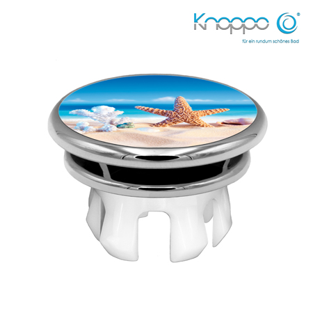 Knoppo-Motiv-Modell-Seestern-1