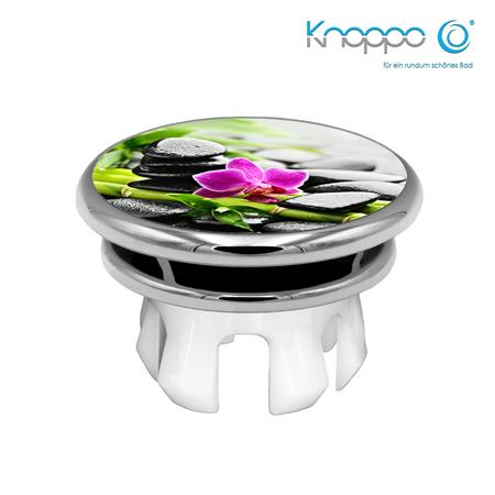 Knoppo-Motiv-Modell-Wellness-Steine-1
