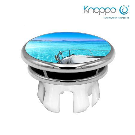 Knoppo-Motiv-Modell-Wellness-Yacht-Meer-1