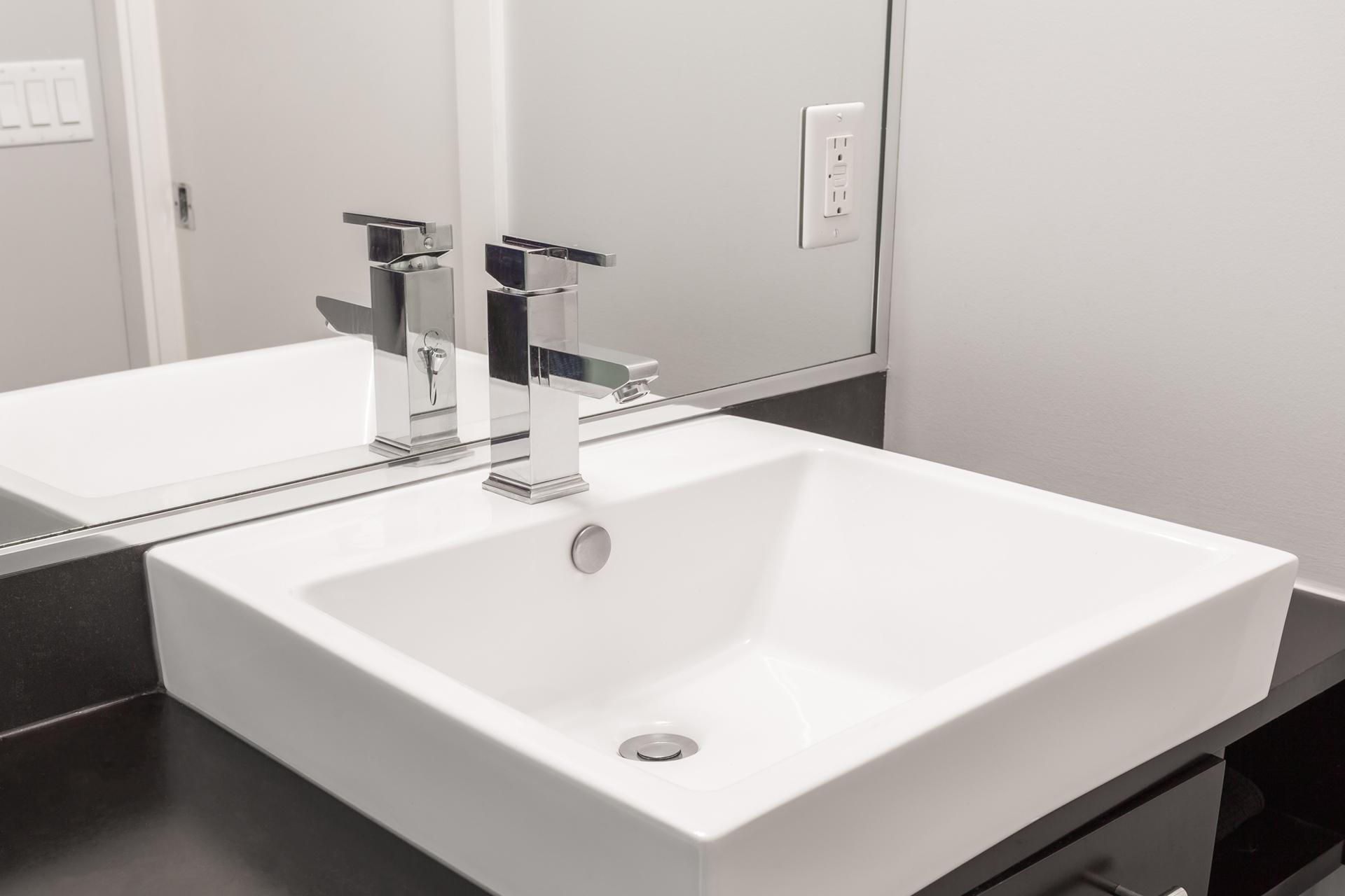 knoppo f r ein rundum sch nes bad. Black Bedroom Furniture Sets. Home Design Ideas