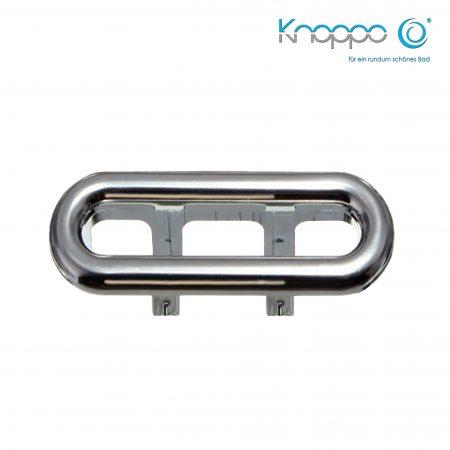 Knoppo - Pool I Modell