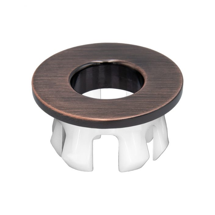 Knoppo - Design Modelle Eye Copper (brushed)